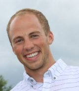 Photo of Ryan Thomas