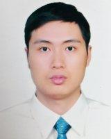 Photo of Kien Dao