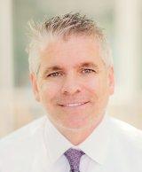 Photo of Jeffrey Hayes