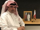Photo of Abdulaziz Al Mass