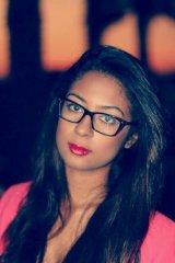 Najma Al Naamani