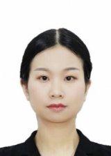 Photo of XIAOXUAN LIN