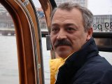 Photo of George Tabără