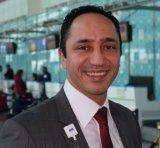 Photo of khaldoun Cherif