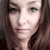 Photo of Katarzyna Kosonóg