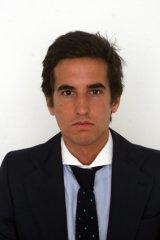 Photo of Javier Laza Rein