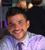 Photo of Joaquin Rangel Quintero