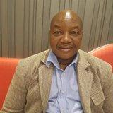 Photo of Joseph Makonise