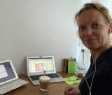 Photo of Maaike  van der Windt