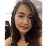 Photo of Thi Van Quyen Nguyen