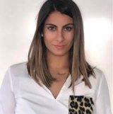 Photo of Tatiana  Georgiou