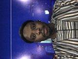 Photo of Olayinka Sulu