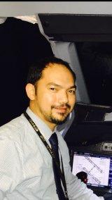Photo of Rogelio Jr Camacho