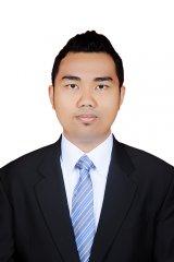 Photo of IGN Agung Bayu Ditaprawira