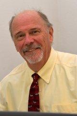 Photo of Rich Piellisch
