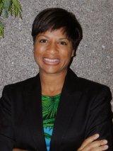 Photo of Valerie Vulcain