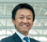 Photo of Makoto Nogami