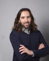 Photo of Pieris  Panayi