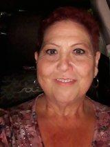Photo of Theresa Varrelli