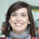 Ana-Lucia Teixeira