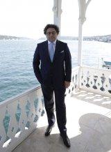 Photo of Askin Demir
