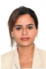 Photo of Salsabeel  Al Busaidi