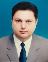 Photo of Ivan JOVANOVIC