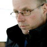 Photo of Petteri Lehti