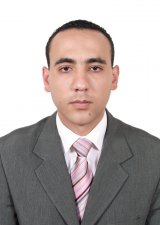 Photo of Mohamed Elsherif