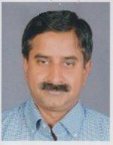 Chandramouli Ganesan  IAP