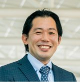 Yousuke Shigemori