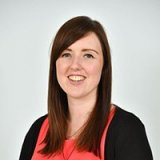 Photo of Claire Winstanley