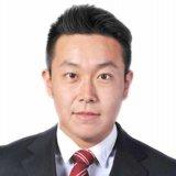 Ziyang Zhao