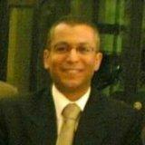 Photo of Emad eldin  abdelaty