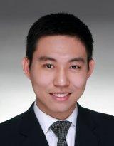 Chen Zheng