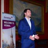 Photo of Ivan Orec