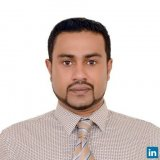 Photo of Dinesh Hapuarachchi