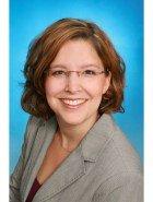 Photo of Caroline Meißner