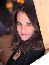 Photo of Mia Kraljevic