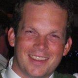 Photo of Jonny Macneal