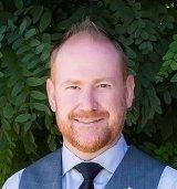Photo of Mark Phelps