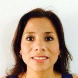 Photo of Paola Loayza
