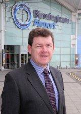 Simon Richards