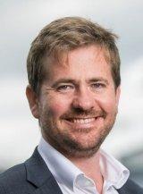 Photo of Richard Hill
