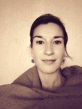 Photo of Sandrine Santos