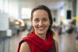 Photo of Sonja Gehlen