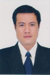 Photo of KHAMTANH PHOMMACHANH