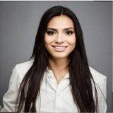Photo of Suzana Salameh