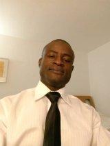Photo of Oniye Samson