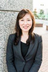 Photo of Mayu Shimizu